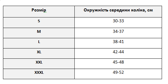 nakol-bk-1sh